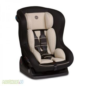 Автокресло Happy Baby PASSENGER 0-18 кг