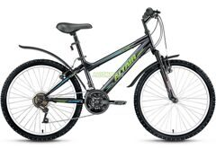 Велосипед горный ALTAIR MTB HT Junior 24