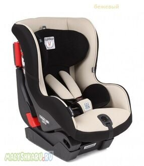 Автокресло Peg-Perego Viaggio Duo-Fix K