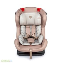 Автокресло Happy Baby PASSENGER V2 0-18 кг
