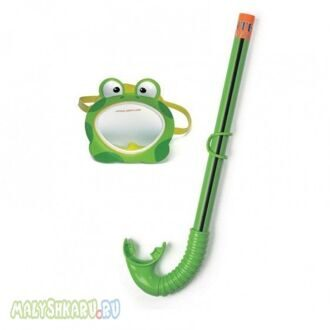 Набор Froggy Fan Intex 55940